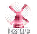 Img producator Duch Farm