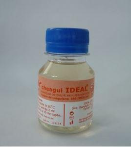 Ideal 50 ml