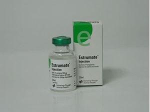 Estrumate 20 ml