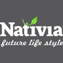 Img producator Nativia