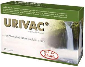 Urivac