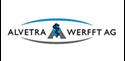 Img producator ALVETRA u. WERFFT