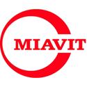 Img producator Miavit GmbH
