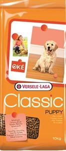 VL Oke Puppy 10 kg caine
