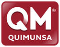 Img producator Quimunsa