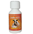 VitaBis AD3EC 100 ml - Furaj complementar dietetic pentru păsări, iepuri, bovine și suine